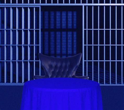 the velvet room the velvet room show and tournament pixeldrip