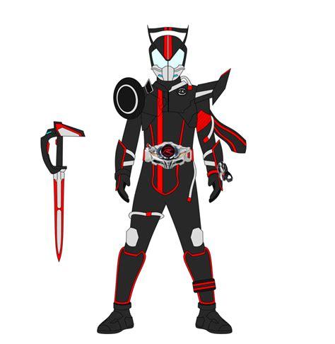 Kamen Rider Kamen Rider Drive kamen rider drive type burnout by joinedzero on deviantart