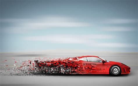 speed cars pictures car wallpapers wallpaper cave
