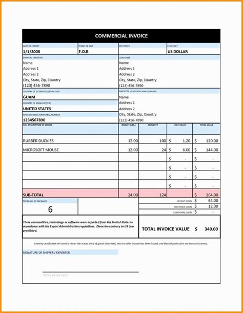 Record Keeping Template For Small Business Worksheet Spreadsheet Record Keeping For Small Business Templates