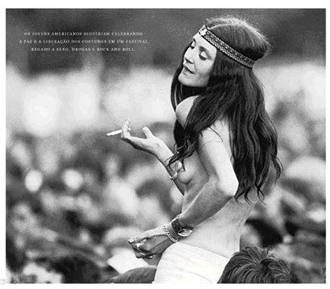 imagenes historicas rock com a foto do hitler e mais 8 fotos hist 243 ricas a f