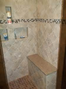 tile ready shower base with seat tile ready shower base with seat images