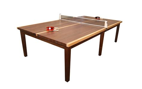 free ping pong table diy ping pong table wood plans free