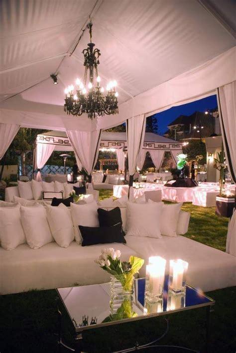client portfolios wedding lounge lounge party wedding decorations