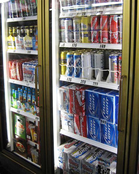 led cooler door lights led cooler door lights led refrigerated display lighting