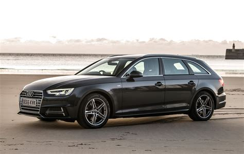 audi wagon 2015 audi station wagon autos post