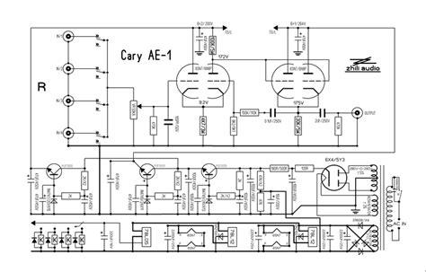 panasonic resistor material declaration douk audio vacuum pre lifier stereo hifi board pcb