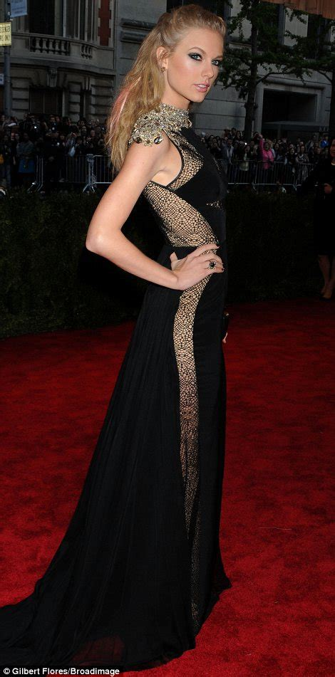 tattoo queen west dress code met ball 2013 miley cyrus madonna and sienna miller get
