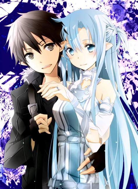 images  sword art   pinterest anime