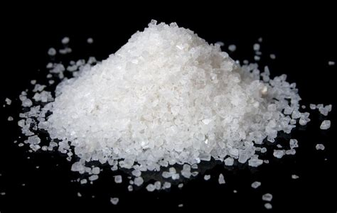 how much sodium in a the impact of much sodium in your diet healthy diet advisor