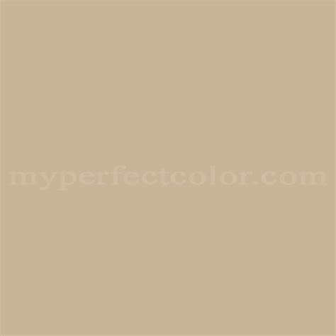 martha stewart msl208 tobacco leaf myperfectcolor