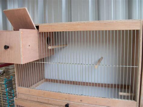 cockatiel breeding cage diy bird cage