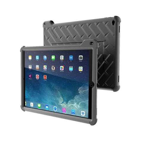 hideaway case rugged case for ipad pro iphoneness