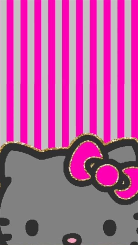 wallpaper hello kitty ribbon 1061 best images about artsy background wallpaper on