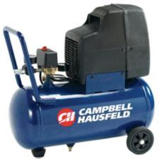 cbell hausfeld 8 gallon air compressor 200 psi canadian tire
