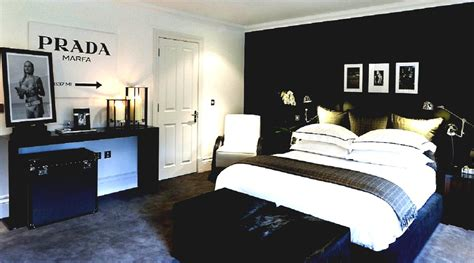bedroom decorating ideas men apartment bedroom ideas for men with luxury ikea furniture