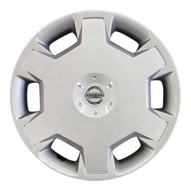 2008 nissan versa hubcap 2007 2008 2009 2010 2011 2012 2013 2014 2015 2016 nissan