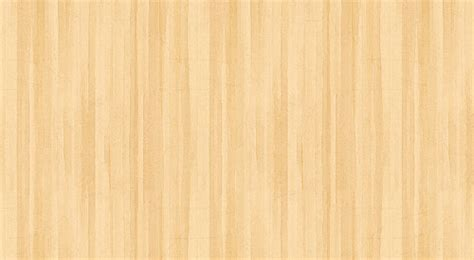 best pattern for website background top 11 best simple awesome background images or patterns