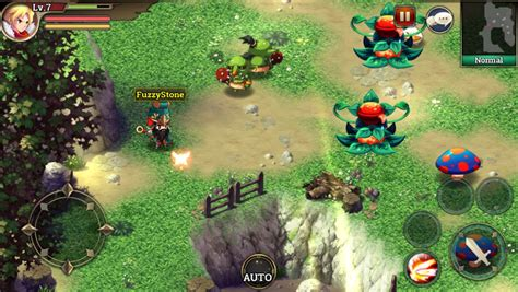 mod game zenonia s zenonia s rifts in time review when s a good time for