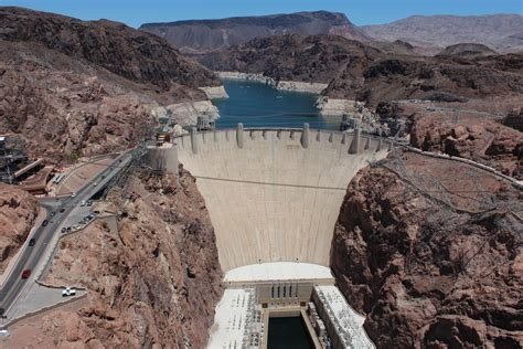 hoover dam anniversary road trip to las vegas hoover dam and the