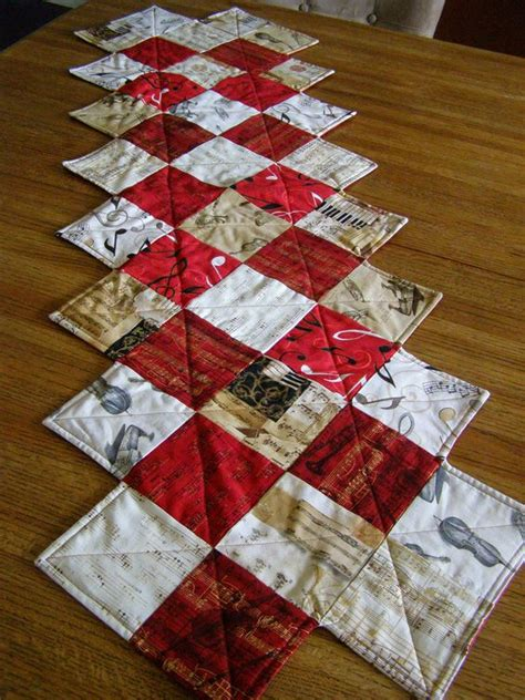 Missouri Quilt Company Charm Pack Tutorial by Missouri Quilt Quilts And Missouri On