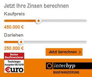 Nebenkosten Hauskauf Saarland by Haus Kaufen Hauskauf Bei Wohnungsboerse Net