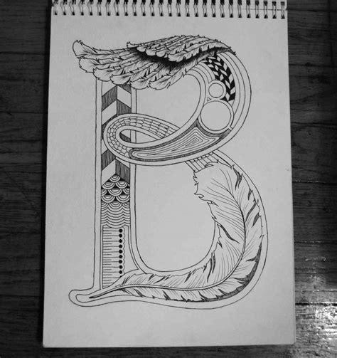 draw    friend tumblr