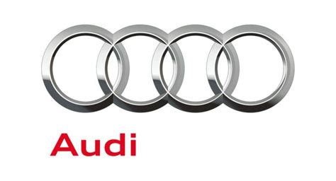 Audi Tt Konfigurieren by Audi Konfigurator
