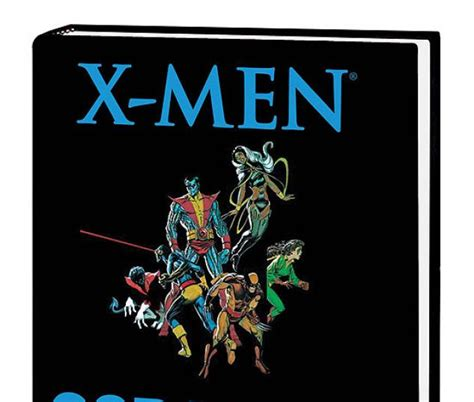 x men god loves man x men god loves man kills premiere hardcover x men comic books comics marvel com