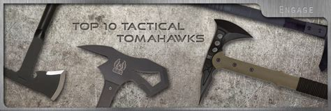 top 10 tomahawks engage brown safe research labs part 3
