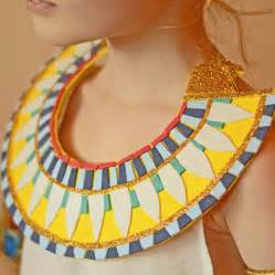 Ancient Collar Template by Collar Template Youtuf