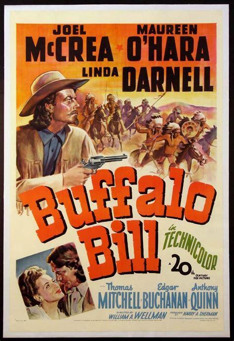 1944 750 00 western posters biopic