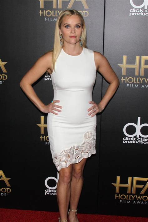 Reese Makes Artistic Move by Reese Witherspoon S Nurturing Make Up Artist