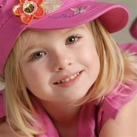 beautiful baby girl names 25k girl names meanings origin