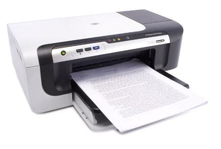 reset hp officejet 6000 wireless hp officejet 6000 wireless printer review rating pcmag com