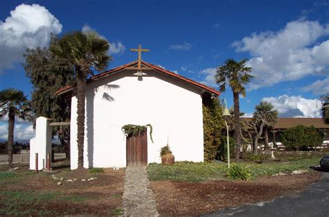 mission valley church