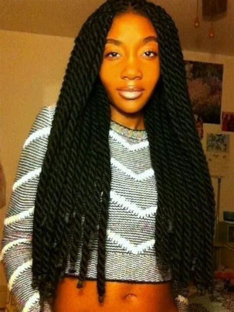 wool hair style 25 best ideas about yarn braids on pinterest yarn