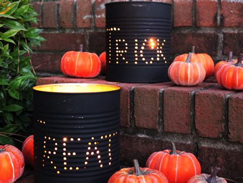 halloween decorations that you can make at home halloween decorations that you can make at home free most