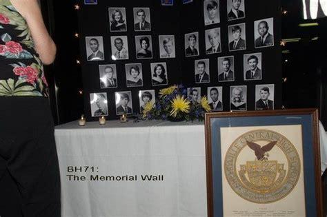 Five Class Reunion Memorial Ideas Class Reunion Memorial Quotes Quotesgram