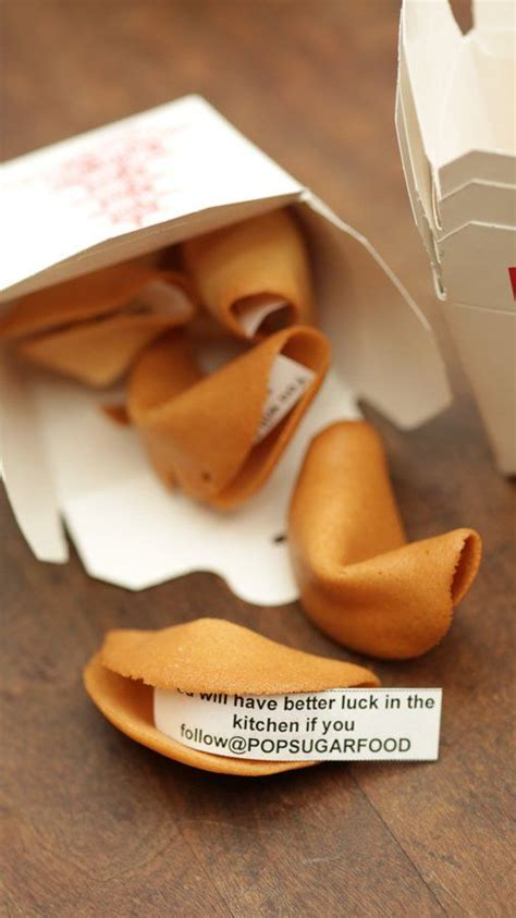 new year fortune cookies 25 best ideas about fortune cookie on fortune