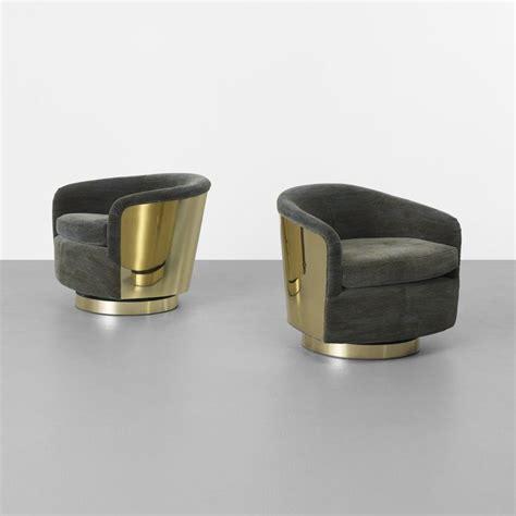 milo baughman armchair 25 best ideas about milo baughman on pinterest stools swivel armchair and chair design
