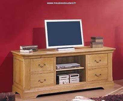 meubles tv d angle 730 salle a manger moderne biblioth 232 que meuble bureau page 2