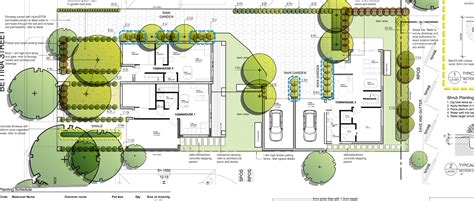 Landscape Design Application Nadika Design Sustainable Landscape Architecture Portfolio