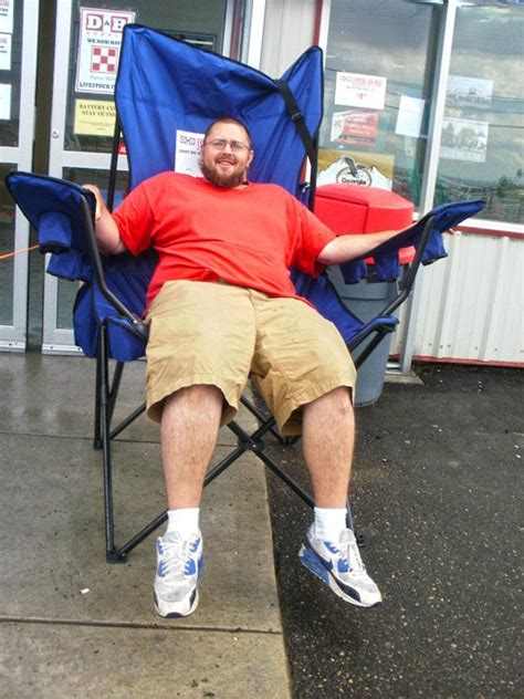 recliners for fat people folding lawn chairs for big tall and fat people accueil