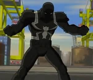 Agent venom comic books in the media wiki fandom powered by wikia