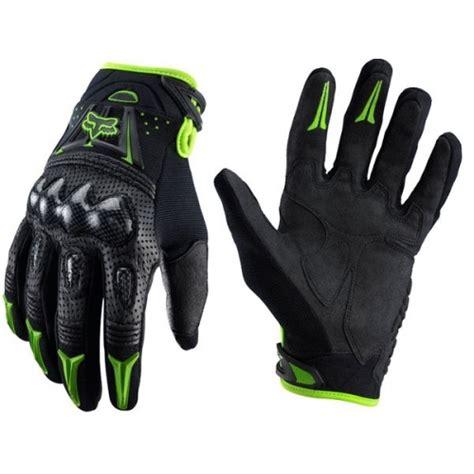Sarung Tangan Jari Black Eagle Glove Sepeda Motor Pria T0210 1 jual aneka sarung tangan glove fox 360 bomber platinum