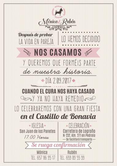 invitaciones de boda por 30 centimos invitaciones boda 20 centimos printvision hola boda