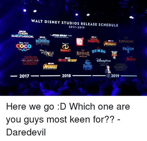 disney movie schedule 2017 25 best memes about coco and disney coco and disney memes