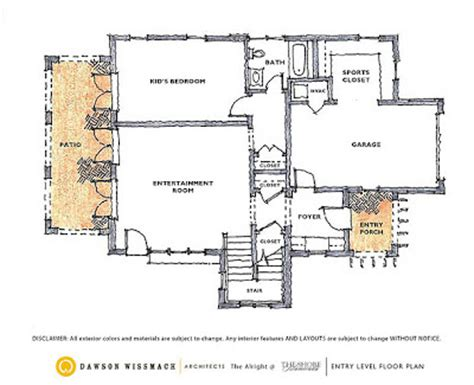 hgtv dream home 2010 floor plan house plans and home designs free 187 blog archive 187 hgtv dream home floor plans