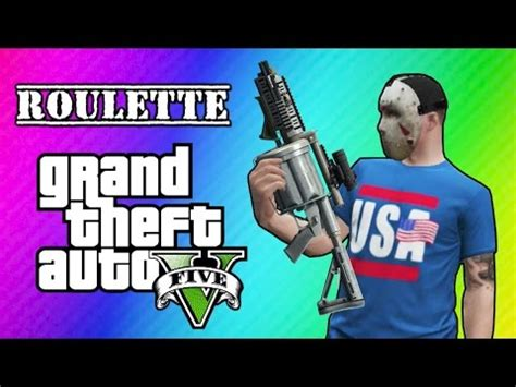gta 5 online funny moments imaginary posters & animation